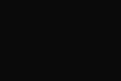 Le Mount Stephen